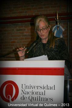Licenciada en Educación, Diana Beatriz Ogando, mejor promedio de la promoción