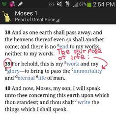 I love this verse :) #scriptures #lds #mormongirl #church #mormon / http://www.contactchristians.com/?p=12627