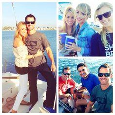 Whitney way thore dating and instagram on pinterest for Kiptyn locke instagram