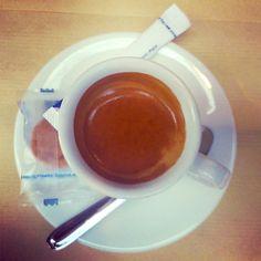 Café : tout savoir sur le café