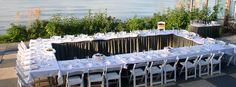 Seattle Wedding Venues | Alderbrook Resort & Spa | Washington State Wedding Location