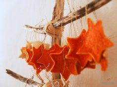10 способов использования мандариновой кожуры — больше никогда ее не выброшу! — Мир интересного
