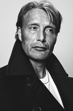 Session 210 - 008 - Mads Mikkelsen Source