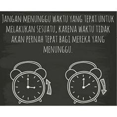 kata kata motivasi kerja menunggu sesuatu
