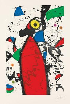 red mouse with mantilla miro - Cerca con Google