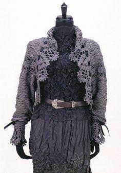 Несколько хороших крючок для одежды - yanerqingqing1970 - Xinyu сердце суд