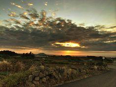 b1 | Flickr - Photo Sharing!