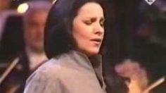 Angela GHEORGHIU - O mio babbino caro - G Schicchi - Puccini, via YouTube.