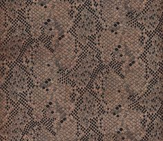 Cork leather green product Portuguese cork fabric by CorkFactory