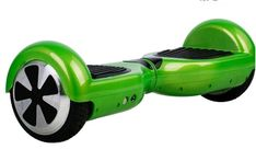 In today Everybody wants to join in on the hoverboard and Swegway craze, but one needs to know exactly where to buy asafe hoverboardfrom. Buy the best and safe Swegways at UK'S most trusted swegway hoverboard online superstore. Here are a list of safe and tested products for sale at cheap cost with one year warranty and free next day shipping.