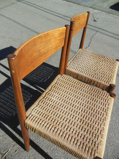 1000 Images About Chairs For The Ninster Chairs For The Living On Pinterest