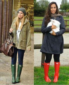 Resultados de la Búsqueda de imágenes de Google de http://time-for-fashion.blogs.elle.es/files/2012/09/looks-para-la-lluvia13.jpg
