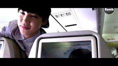 Bts Taehyung, Jhope, Bts Jimin, Park Jimin Cute, Bts Funny Moments, Tiktok Watch, Bts Video, Videos Funny, Cry