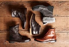 boots laydown photography - Google Search
