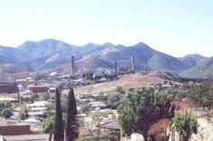 cananea sonora | Cananea, Sonora
