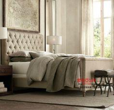 lit francais meubles - Google Search