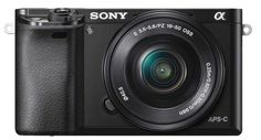 Sony A7000 and Affordable 4K Camcorder Expected to Arrive Soon