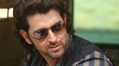Indian Male Celebrity Hrithik Roshan HD Wallpapers