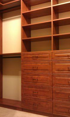Naples Closets, LLC | Bay Colony | Custom Closet Company | Naples, FL | Naples  Closets, LLC Pictures | Pinterest