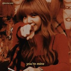 °▪[🌙]▪° —you're mine Aesthetic Words, Kpop Aesthetic, Aesthetic Photo, Blackpink Photos, Cool Photos, Lily Maymac, Iphone Wallpaper Tumblr Aesthetic, Lisa Blackpink Wallpaper, Black Pink Kpop