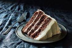 If Ina Garten Bakes This Cake for Jeffrey, It's Good Enough for Us on Food52