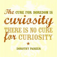 Google Image Result for http://www.pics22.com/wp-content/uploads/2012/06/the-cure-for-boredom-is-curiosity-curiosity-quote.jpg