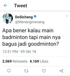 Read Do Sicheng from the story RECEHAN NCT by Naudia_NA (Natasha Audia) with reads. Haha Quotes, Funny Quotes Tumblr, Twitter Quotes Funny, Jokes Quotes, Funny Tweets, Reminder Quotes, Self Reminder, Quotes Lucu, Text Jokes
