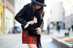 Le 21ème / Sonya Esman | Moscow  // #Fashion, #FashionBlog, #FashionBlogger, #Ootd, #OutfitOfTheDay, #StreetStyle, #Style