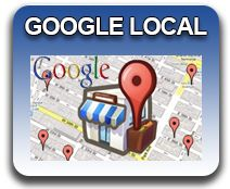 Google Places and Local SEO For Plumbers & Contractors – Contractor Advertising