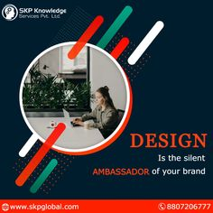Understanding the business needs, we are the custom web development Services in Chennai by implementing the cutting edge technologies for various domains on time always.