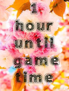 1 hour until younique game time https://www.youniqueproducts.com/BethMachutta