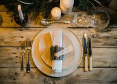 From candlelit ceremonies to fairy-tale decorations and festive feasts, use these six tips to plan an enchanting winter wonderland wedding theme. Winter Wonderland Wedding Theme, Wedding Venues, Wedding Tables, Wedding Ideas, Winter Wedding Inspiration, Wedding Planning, Firs, Place Setting, Table Decorations