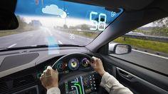 futuro-carros