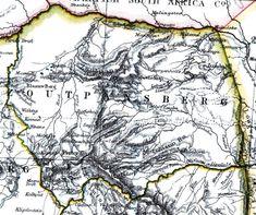 Transvall map Language, Map, History, Music, Musica, Historia, Musik, Location Map, Languages