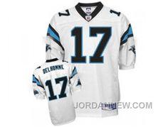 http://www.jordannew.com/nfl-carolina-panthers-17-jake-delhomme-white-lastest.html NFL CAROLINA PANTHERS #17 JAKE DELHOMME WHITE LASTEST Only 17.81€ , Free Shipping!
