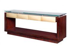 Furniture by Dakota Jackson   De Sousa Hughes