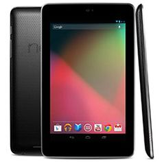 Sell My Asus Google Nexus 7 32GB Tablet Compare prices for your Asus Google Nexus 7 32GB Tablet from UK's top mobile buyers! We do all the hard work and guarantee to get the Best Value and Most Cash for your New, Used or Faulty/Damaged Asus Google Nexus 7 32GB Tablet.