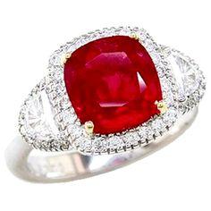 MCR Gems   Diamond and Gemstone Fashion Jewelry   Diamonds Direct   Charlotte, Birmingham, and Raleigh