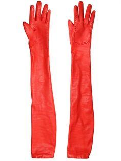 valentino roma leather jacket