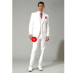 Tuxedos For Prom | Teenage boy Graduation suit ideas | Pinterest