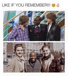 The suite life of Zack and Cody. Glad to see this updated picture.<<< bout time Cody cut his hair Right In The Childhood, Childhood Memories, Zack Et Cody, Old Disney Shows, Sprouse Bros, Dylan Sprouse, Old Disney Channel, Dylan And Cole, Funny Memes