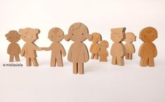 Hey, I found this really awesome Etsy listing at https://www.etsy.com/pt/listing/220402861/eco-friendly-wooden-toy-wooden-doll-wood