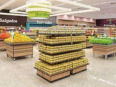 PróMarket - Exposição que Vende - Produtos - Promocionais