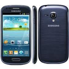 samsung-gt-i8190l-galaxy-s3-mini-blue-factory-unlocked-85019002100-3g