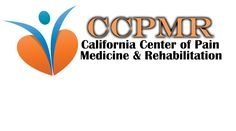 #painclinic #manceta CCPMR #logodesign by Seeforth Design QCA