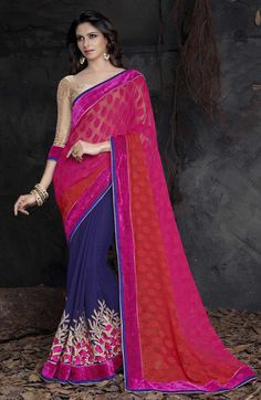 US $67.76 New with tags in Clothing, Shoes & Accessories, Cultural & Ethnic Clothing, India & Pakistan