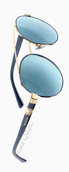 dabcb1e803a 95 Best sunglasses   eye glasses images