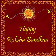 Simply Healthy Diets wishes you all a Happy Raksha Bandhan! Hope this beautiful festival brings a lot of happiness and love!