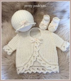 913b55e0f 18 Best Pretty Posh Tots images