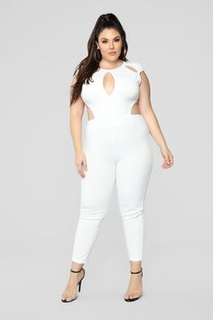 6c247fad58a 102 Best Plus Size Rompers images